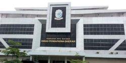 Penerimaan Pajak Kota Makassar di Triwulan I 2020 Surplus Rp 20 M