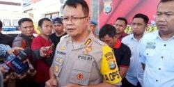 Polrestabes Jerat Pelaku Penggelapan Dana PKH Dikenakan Pidana Korupsi