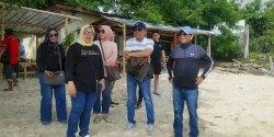 Kembangkan Wisata Bahari, Dispar Makassar Gandeng BI