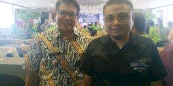 Camat Bontoala dan Rappocini Kompak Dukung Perwali Pelita Makassar