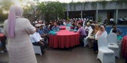 Dispar Makassar Sebut Dekranasda Punya Andil Besar Dalam Perkembangan Wisata Makassar