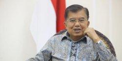 Blak-Blakan Jusuf Kalla Yakin Jokowi Menang Pada Pilpres Kali Ini, Berikut 3 Alasannya