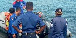 Team Damkar: Taruna BP2IP Tak Melompat di Laut, Tapi Ada Petani