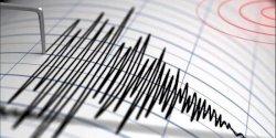 Getaran Gempa di Indonesia Mengalami Peningkatan Juni 2020