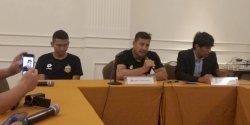 Hadapi PSM, Bhayangkara FC Gunakan Strategi Menyerang