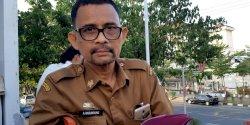 Selama Ramadhan 200 THM Tutup, Rumah Makan Diminta Tidak Demonstratif