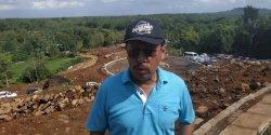 Sekda Makassar Harapkan Kinerja ASN Tetap Maksimal Meski Walikota Dijabat Plt