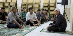 Selama Ramadan, Camat Tamalanrea Agendakan Pengajian Rutin Bulanan Jadi Sekali Sepekan