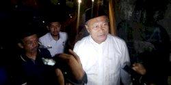 Resahkan Warga, Dinas Sosial Makassar Laksanakan Operasi Gabungan Sisir Kos-Kosan