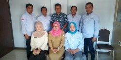 Gandeng BPSPAM, Dinas PU Makassar Siap Tingkatkan Sarpras Air Bersih