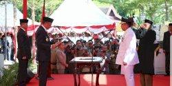 Usai Dilantik, Pj Walikota Makassar Agendakan Temui Danny Pomanto, Ini Alasannya