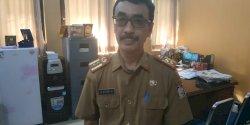 Kepala Kesbangpol Makassar Maklumi Satu Pegawainya Cuti Pasca-Lebaran, Ini Alasannya