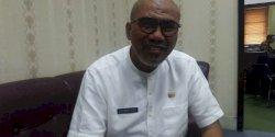 Genapkan 1.000 Formasi, BKPSDMD Makassar Minta SKPD Segera Masukan Usulan Kebutuhan Pegawai
