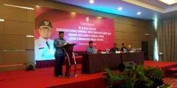 Gelar Workshop, Bappeda Makassar Minta Pendataan UMKM di Kecamatan Terus Diperbaharui