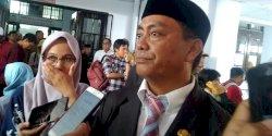 Hampir 50 Persen Lulusan SD di Makassar Harus Masuk di SMP Swasta