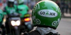 Group Go-Jek Kini Beroperasi di 204 Kota-Kabupaten di 5 Negara Asia Tenggara