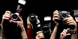 Lomba Foto dan Vlog Polda Sulsel Berhadiah Puluhan Juta Rupiah