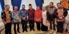Berkat Program Longset, Pemkot Makassar Diundangan UNSPF di Eropa Timur