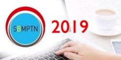 Perhatikan Ini Sebelum Daftar SBMPTN 2019
