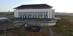 Ini Agenda Pertemuan Saudagar Bugis Makassar ke-XIX