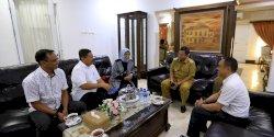 Guru Besar dari 92 Perguruan Tinggi Se-Indonesia Bakal Kumpul di Makassar
