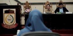 DPRD Makassar Gelar Rapat Penjelasan Umum RanperdaTP2 APBD 2018