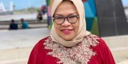 Dispar Makassar Siap Gelar F8 September 2019