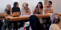 Bakal Seru! Ini Hiburan Musik di Makassar Culinary Night