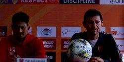 Jamu Bhayangkara FC, PSM Makassar Sasar 3 Poin