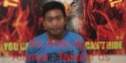 Ajak Perempuan Nginap 3 Malam, Pria di Sulsel Diamankan