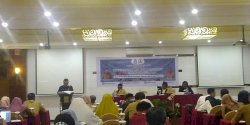 Antihoaks, Diskominfo Makassar Dorong Implementasi Literasi Media