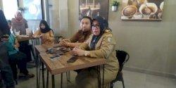 Kadispar Makassar Umumkan Tidak Ada Event Spektakuler F8 Tahun Ini