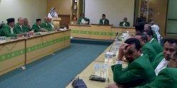 Terima Mahasiswa Baru, UMI Makassar Banjir Peminat
