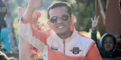 Maju di Pilkada, ARN Siap Pulang Kampung Bangun Kepulauan Selayar