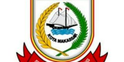 Pemkot Makassar Bakal Terima Penghargaan Anugerah Paritrana 2019 dari BPJS Ketenagakerjaan