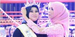 Mengenal Nurul Annisa, Mahasiswi Asal Parepare Juara 1 Putri Sulsel