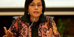 Alokasi Tunjangan Pengangguran Rp 10 Triliun Pada 2020