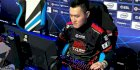Ini 4 Atlet eSports Asal Indonesia yang Tajir Melintir