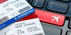 Harga Tiket Pesawat Domestik Diskon 50 Persen, Ini Harapan Dispar Makassar