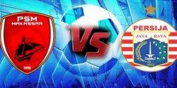 Dishub-Pelni Siapkan Diskon 20 Persen Tiket Kapal Untuk Suporter PSM Makassar