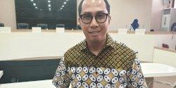 Paskibra Makassar Dilatih TNI, Bakal Ada Modifikasi