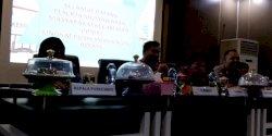 Kecamatan Tallo Bakal Tingkatkan Kualitas Kesehatan