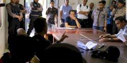 DPRD Makassar Terima Aspirasi GAM Terkait Polemik CPI