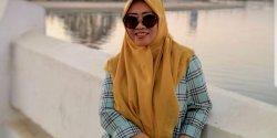 Iduladha 1140 H, Dispar Makassar: Hiburan Malam Baru Dibuka 12 Agustus