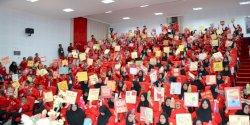 Fakultas Hukum Unhas Luncurkan Gerakan Kurangi Sampah Plastik