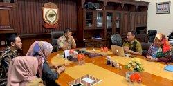 PT Festival Delapan Indonesia Tangani F8, Persiapan 50 Persen