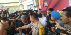 Tersandung Kasus Narkoba, Anggota DPRD Terpilih Makassar Terancam Batal Dilantik