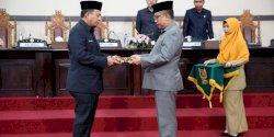 Iqbal Suhaeb Akan Prioritaskan Hasil Reses Legislator Makassar