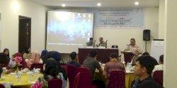 Era Disrupsi, Diskominfo Minta Anak Muda Manfaatkan Makassar Technopark