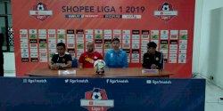 PSM Makassar: Markkanen Ganti Ferdinand di Lini Depan